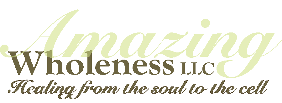 logo 2018 green